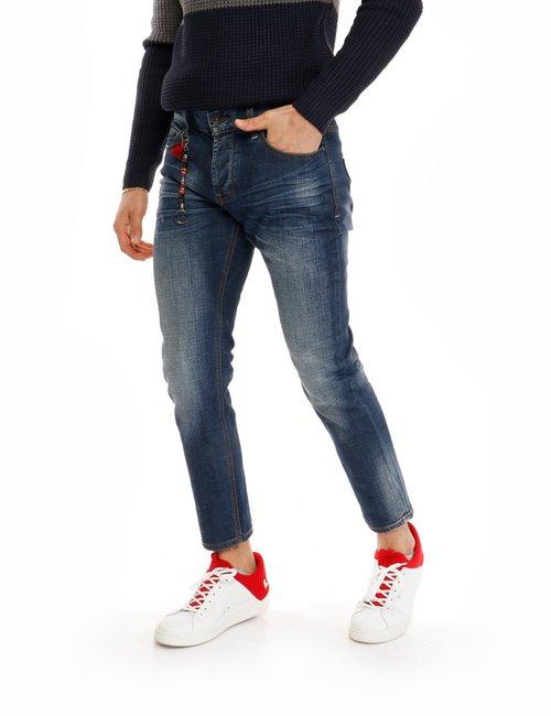 Jeans Yes Zee slim - Jeans