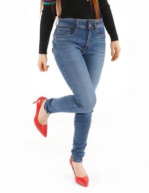 Jeans Guess flex