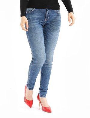 Jeans Guess curve X