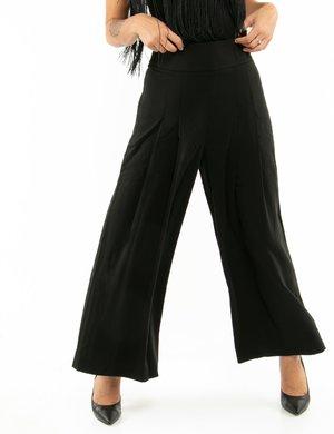 Pantalone Guess con pieghe