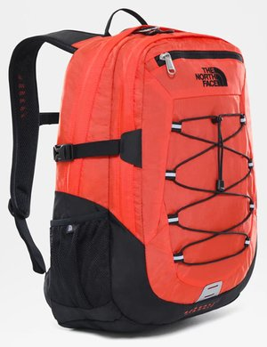Zaino The North Face Borealis