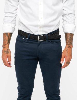 Cintura Gant in tessuto