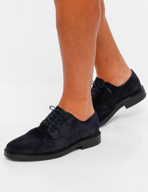 Scarpa Gant elegante - Blu