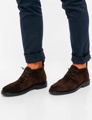 Scarpa Gant elegante