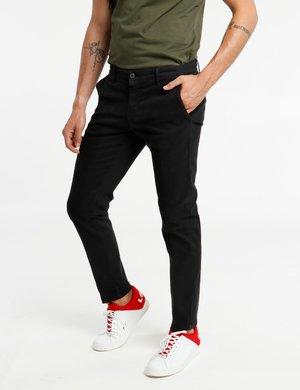 Pantalone Concept83 in cotone