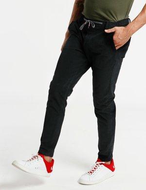 Pantalone Concept83 con coulisse