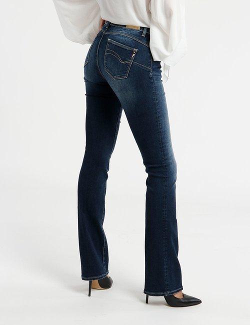 Jeans Fracomina Bella - Jeans