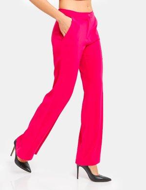 Pantalone Vugue con tasche