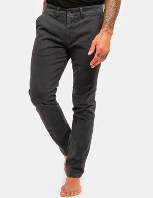 Pantalone Asquani con taschino