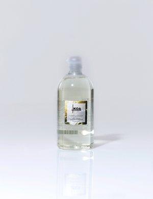 Refill per diffusore KOA Green Coast 500 ml