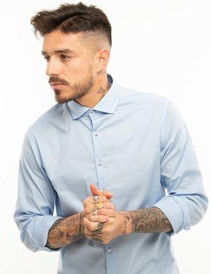 Camicia  Belmonte elegante