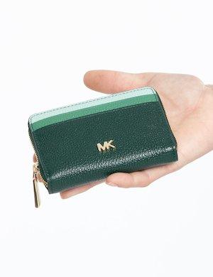 Portafoglio Michael Kors tasche in tre colori