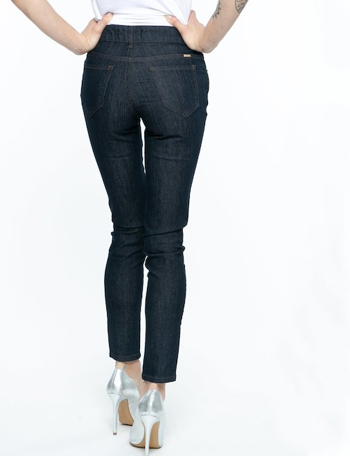 Jeans Marciano regular fit - Jeans Scuro