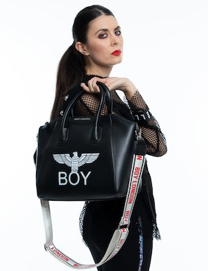 Borsa  Boy London con tracolla