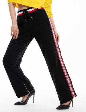 Pantalone GAeLLE Paris sportivo