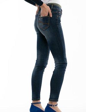 Jeans Yes Zee skinny