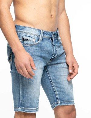 Bermuda Yes Zee jeans