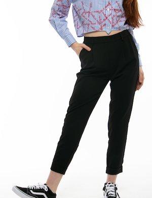 Pantalone TOY G elegante