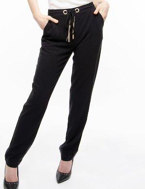 Pantalone Guess glitterato