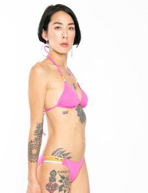 Costume Sundek bikini triangolo