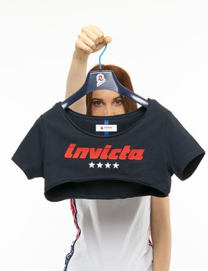 Top Invicta cropped