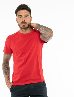 T-shirt AFF in cotone