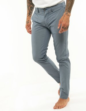 Pantalone Dimattia