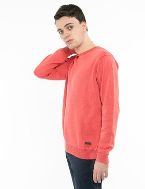 Pullover Pepe Jeans in cotone
