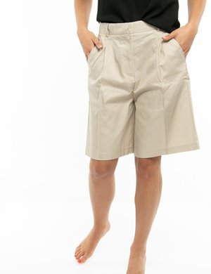 Shorts Pepe Jeans in cotone