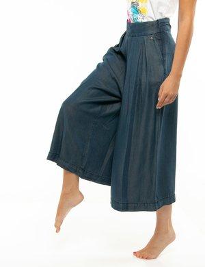 Pantalone Yes Zee ampio