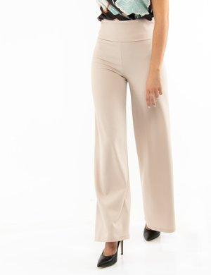 Pantalone Vougue ccon fascia elasticizzata