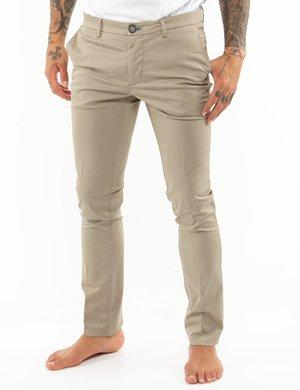 Pantalone Dimattia elasticizzto