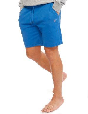 Bermuda Gant elasticizzato