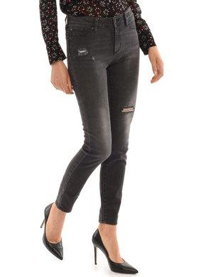 Jeans Armani Exchange super skinny