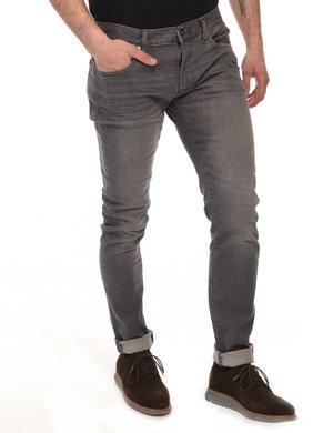 Jeans Armani Exchange slim fit