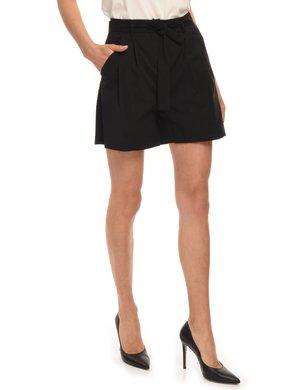 Shorts 100% cotone