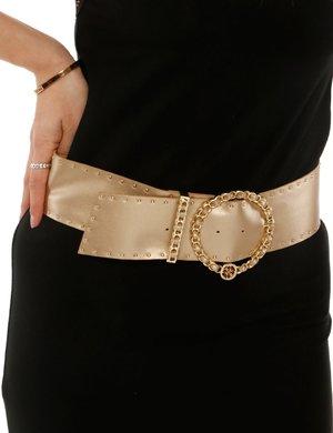 Cintura Guess con borchie