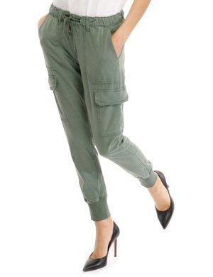 Pantalone Pepe Jeans con tasconi