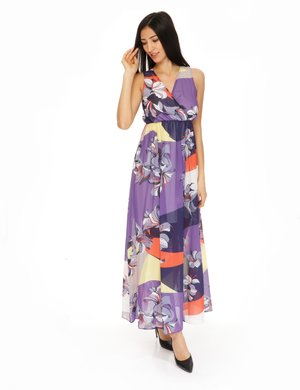 Vestito Fracomina floreale