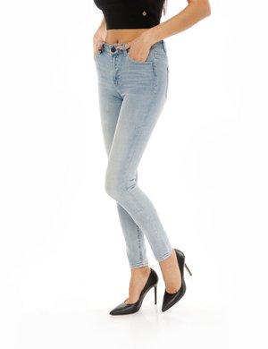 Jeans Fracomina elasticizzato