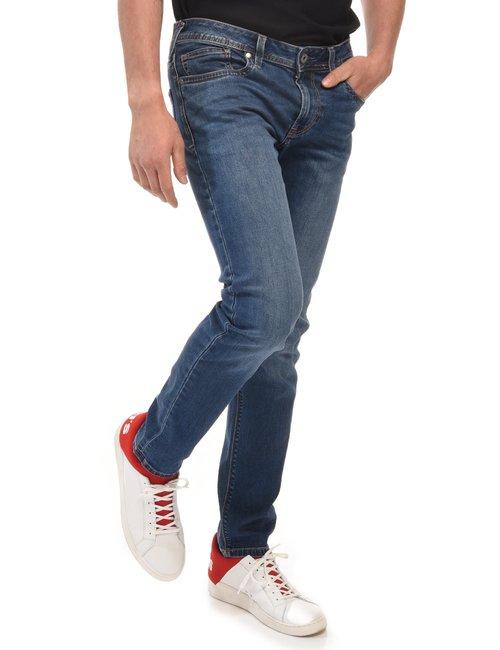 Jeans Pepe Jeans slim - Jeans