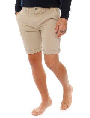 Pantalone Calvin Klein in cotone