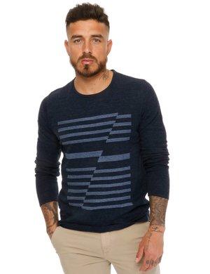 Maglione Calvin Klein in cotone