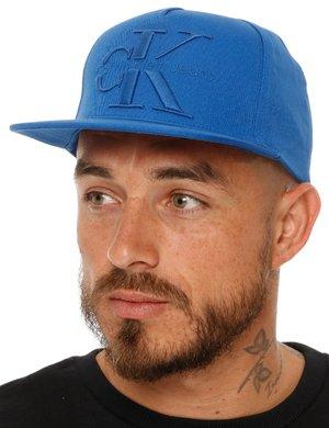 Cappello Calvin Klein con visiera