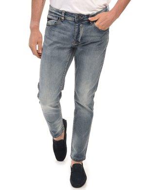 Jeans Yes Zee