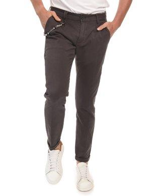 Pantalone Yes Zee  regular fit
