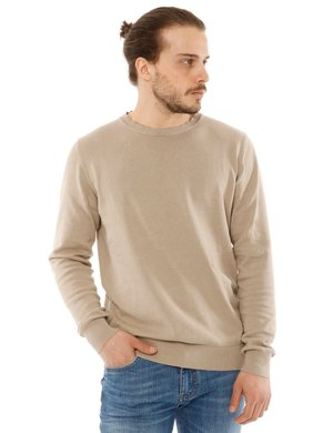 Maglione Nick Logan basic