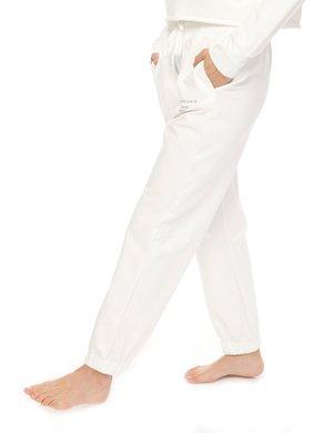 Pantalone Vougue con dettaglio
