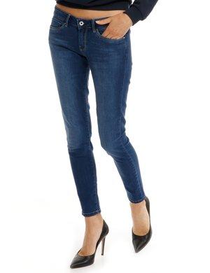 Jeans Pepe Jeans skinny