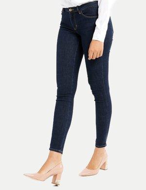 Jeans Guess con impunture